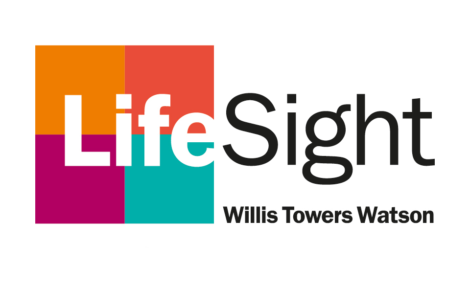 WillisTowersWatson-LifeSight-Logo-nostrap